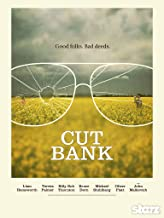 Best cut bank movie Reviews