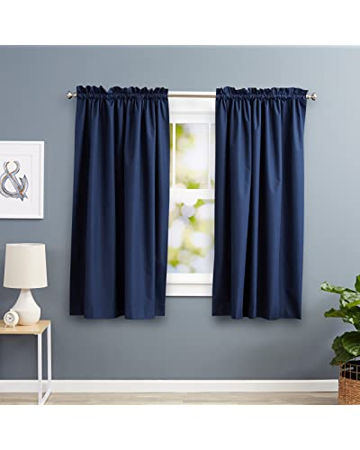 Bedroom Curtains: Amazon.co.uk