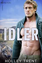 Best the idler book Reviews