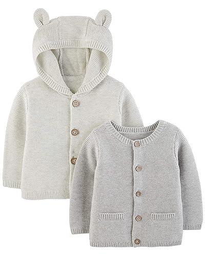 d34ce09caaa5 Toddler Cardigans  Amazon.com