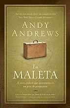 Best la maleta in english Reviews