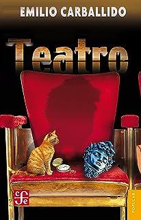 Teatro. El relojero de Córdoba, Medusa, Rosalba y los llaveros, El día que se soltaron los leones (Coleccibon Popular)