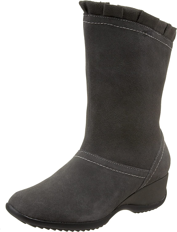 Sporto Women's Abbey Free Shipping New Boot Max 90% OFF