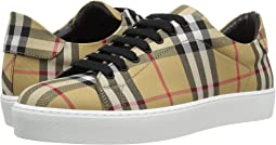 Burberry Westford