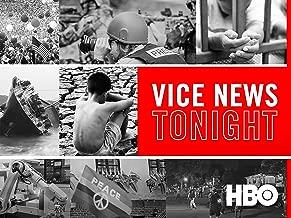 VICE News Tonight - Season 1