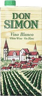 Don Simon - Vino Blanco, 1 L