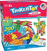 Best tinker toys for sale Reviews