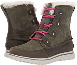 SOREL - Cozy Joan