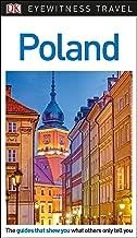 Best tour de france travel guide Reviews