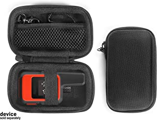 CaseSack Case for Garmin inReach Mini
