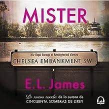 Mister (Latino Edition)