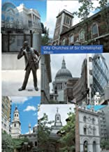 London Walks and Sightseeing - The Great Fire of London and The City Churches of Sir Christopher Wren AND The Tyburn and a Marble Arch