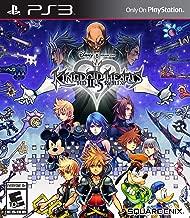 kingdom hearts 2.5 collector's edition