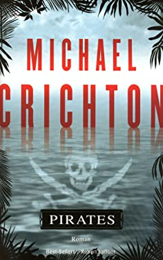 Pirates (Best-sellers) (French Edition)