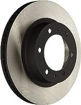 Toyota 43512-04052 Disc Brake Rotor