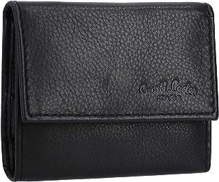 Suchergebnis Auf Für Portemonnaie Und Schlüsseltasche Koffer Rucksäcke Taschen