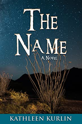 The Name: A Novel
