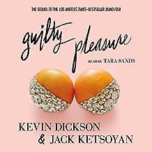 Best guilty pleasures audiobook Reviews