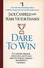Best dare to win jack canfield Reviews