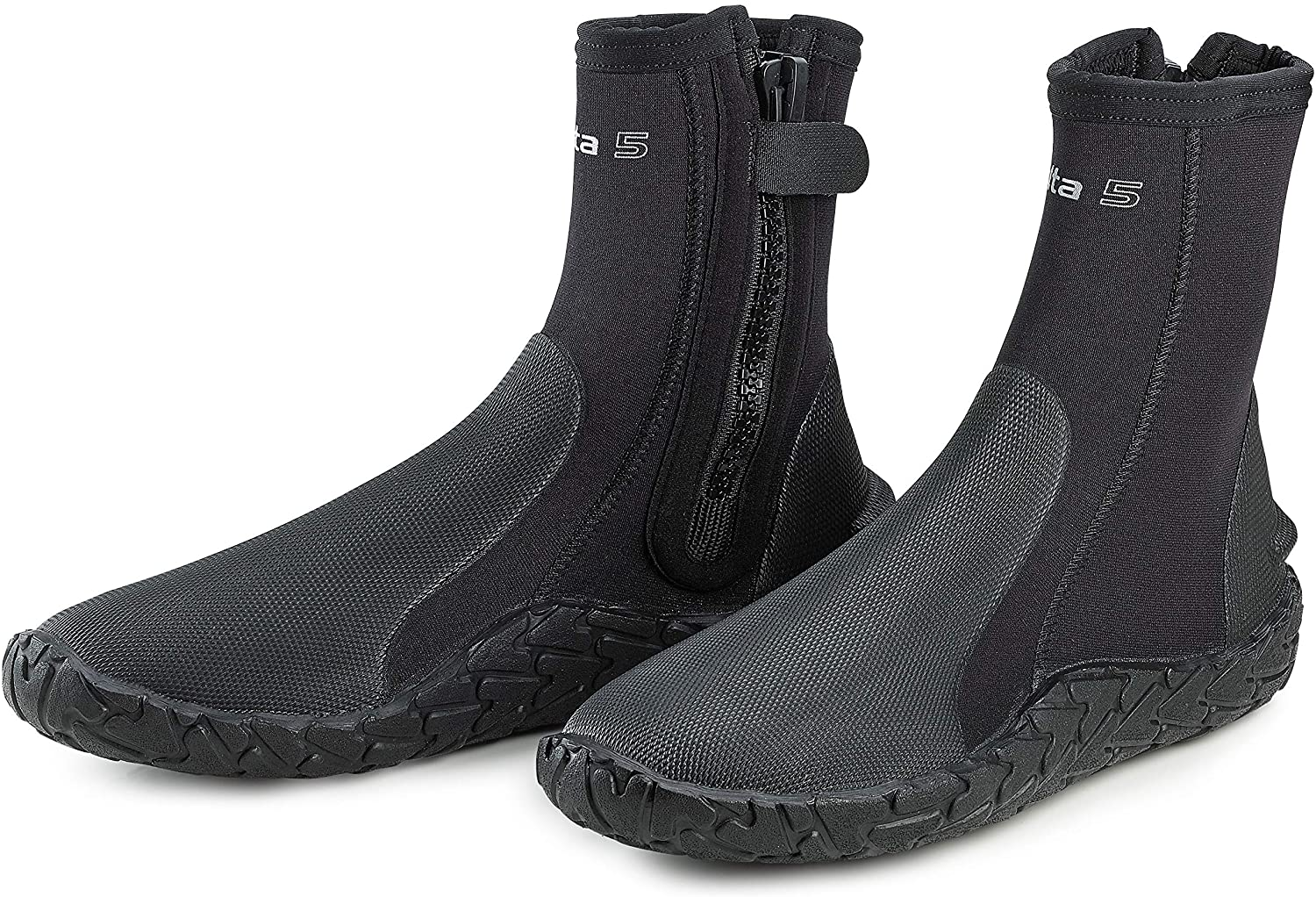 Scubapro Super San Diego Mall beauty product restock quality top Unisex 5mm Delta Boots