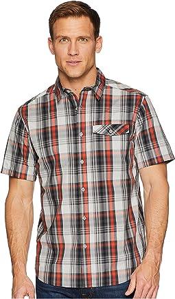 Farthing™ S/S Shirt