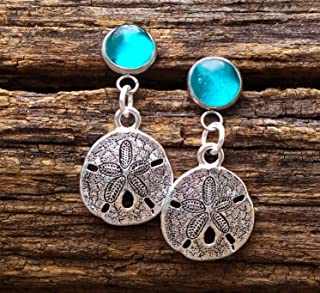 jewellery dollar designs