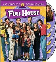 Best full house dvd season 3 Reviews