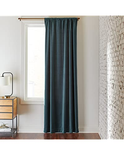 Black Grey Red Living Room Decor: Amazon.com