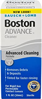 Best boston advance cleaner Reviews