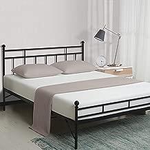 Best mattress one headboards Reviews