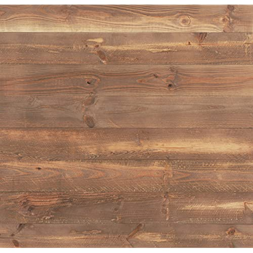 Delicieux Timberwall   Skid Collection Wooden Pallet   DIY Solid Wood Wall Panel    Nails And Staple