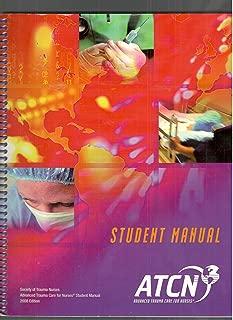 Best advanced trauma care for nurses Reviews