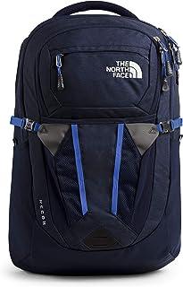 حقيبة ظهر ريكون من ذا نورث فيس