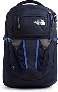 Best north face 30 Reviews