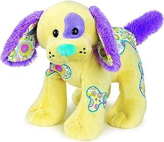 Webkinz Jelly Bean Puppy
