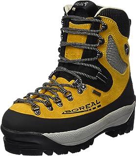 2a4d8065 Boreal Super Latok W´s-Zapatos de montaña para Mujer, Talla 3.5