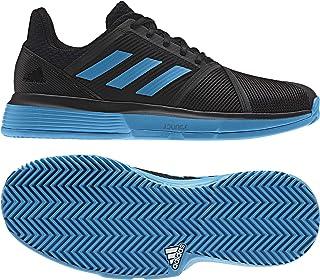 Adidas ADIZERO COUNTERBLAST 7 noir Hommes 141