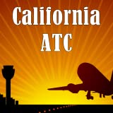 California Air Traffic Control Audio Live Streams