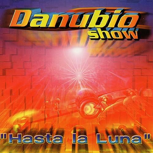 Cumbia Iris de Danubio Show en Amazon Music - Amazon.es