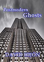 Postmodern Ghosts: A Postmodern Analysis of Paul Auster´s Ghosts
