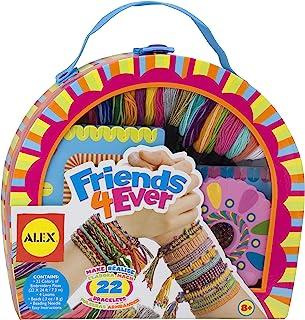 ALEX DIY Friends Forever For Girls
