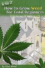 free marijuana books