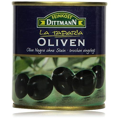 Top Schwarze Oliven: Amazon.de &OP_73