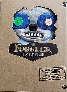Fuggler - Funny Ugly Monster 12