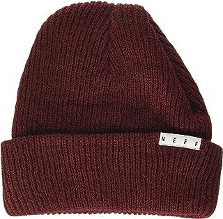 قبعة نيف القابلة للطي للرجال والنساء