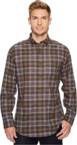Pendleton - Somerset Heather Shirt