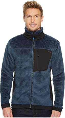 Mountain Hardwear - Monkey Man Jacket