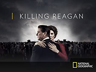 Best killing reagan video Reviews