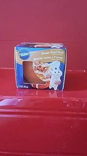 Pillsbury Orange Sweet Candle