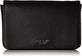 Kate Spade New York Women's Sylvia Chain Wallet